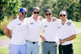 2015 Brickworks Golfday-2641