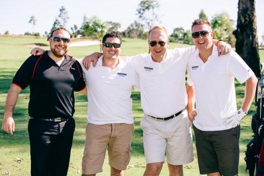 2015 Brickworks Golfday-2644