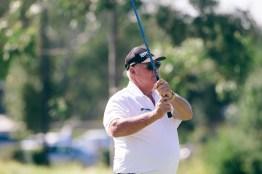 2015 Brickworks Golfday-4354