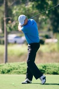 2015 Brickworks Golfday-4370