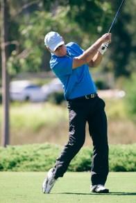 2015 Brickworks Golfday-4373