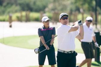 2015 Brickworks Golfday-4380