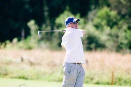 2015 Brickworks Golfday-4425