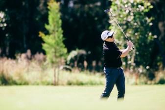 2015 Brickworks Golfday-4453