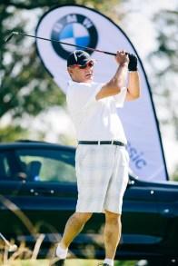 2015 Brickworks Golfday-4504
