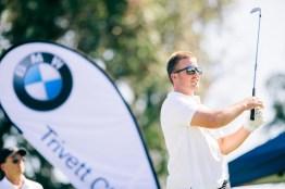 2015 Brickworks Golfday-4521