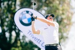 2015 Brickworks Golfday-4528