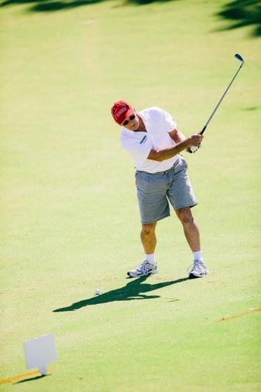2015 Brickworks Golfday-4565