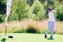 2015 Brickworks Golfday-4582