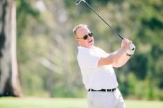 2015 Brickworks Golfday-4618