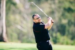 2015 Brickworks Golfday-4628