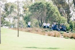 2015 Brickworks Golfday-4631
