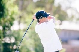 2015 Brickworks Golfday-4666