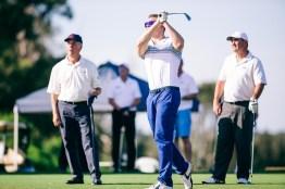 2015 Brickworks Golfday-4796