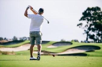2015 Brickworks Golfday-4859