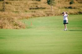 2015 Brickworks Golfday-4941