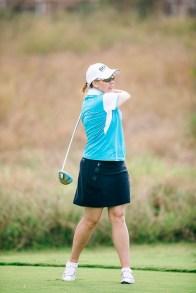 2015 Brickworks Golfday-4994