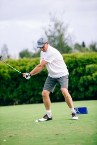2015 Brickworks Golfday-5037