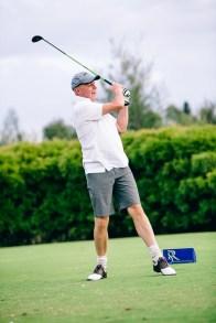 2015 Brickworks Golfday-5044