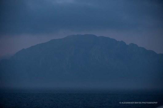 Gibraltar-8353