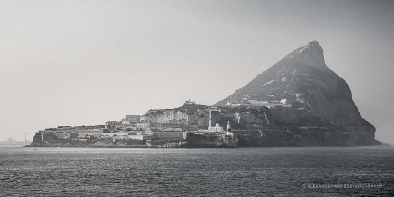 Gibraltar-8672