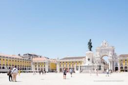 Lisbon-2527