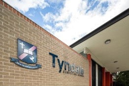 Tyndale-3345