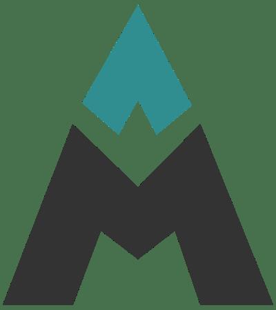 Logo_Mützel_freigestellt