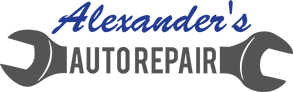 Alexander's Auto Repair
