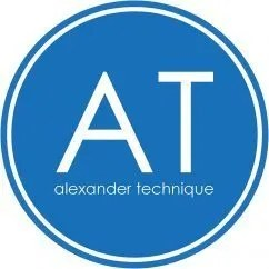 Alexander Technique podcast