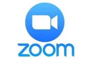 Lets talk on Zoom