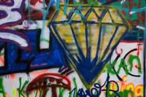 AliExpress Diamond Painting
