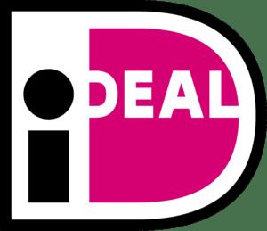 aliexpress betalen met ideal