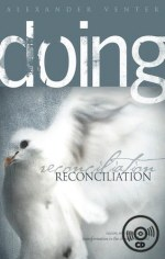Doing Reconciliation (5 teachings CD set)