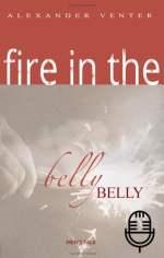 Fire in the Belly—Men's Talks (6 teachings MP3 set)