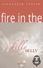 Fire in the Belly—Men's Talks (6 teachings MP3 set)
