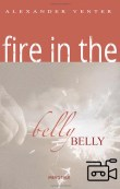 Fire in the Belly—Men's Talks (6 teachings Flash Movies)