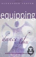 Follow Dance of Love (6 teachings MP3 set)