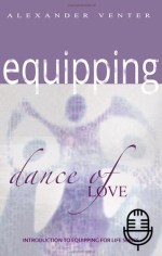 Follow Dance of Love (6 teachings MP3 set)