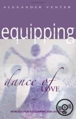 Follow Dance of Love (6 teachings CD set)