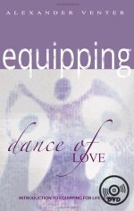 Follow Dance of Love (6 teachings DVD set)