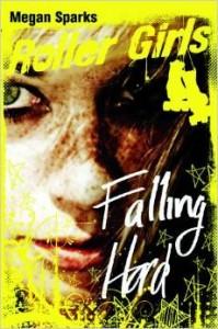 Falling Hard US