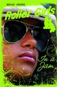 In A Jam US edition