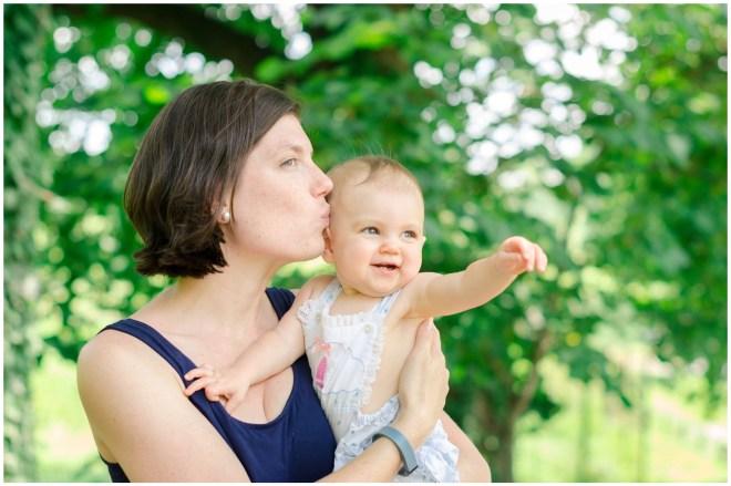 Alexandra Michelle Photography- Cora & Sarah Maymont-46_s
