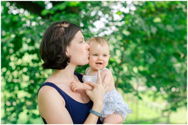 Alexandra Michelle Photography- Cora & Sarah Maymont-66_s
