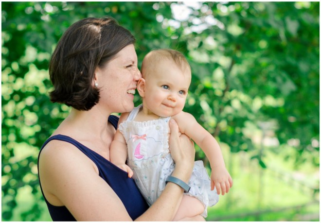 Alexandra Michelle Photography- Cora & Sarah Maymont-70_s
