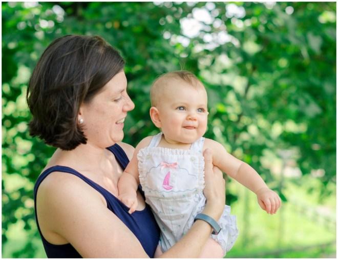 Alexandra Michelle Photography- Cora & Sarah Maymont-71_s