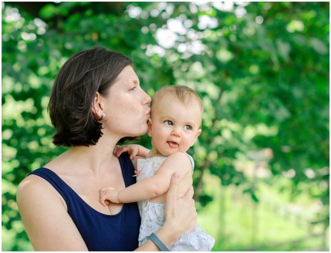 Alexandra Michelle Photography- Cora & Sarah Maymont-73_s