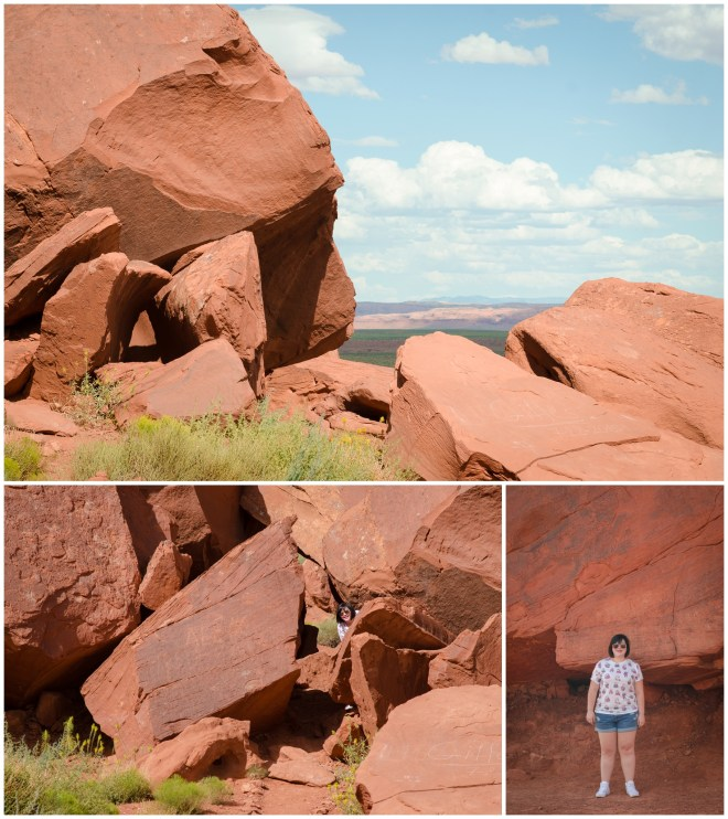 Alexandra Michelle Photography- Cross Country Trip - West-19_s