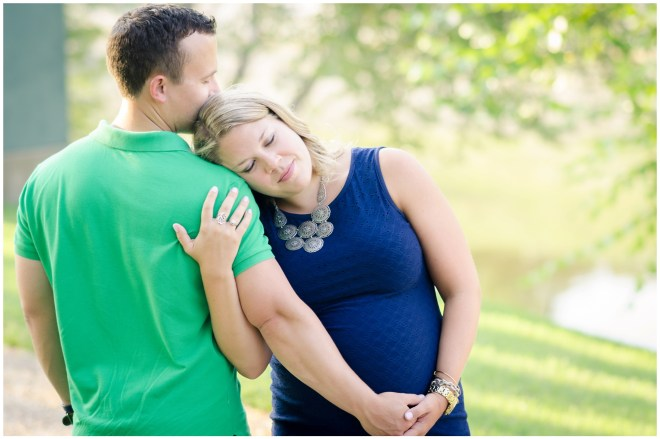 Alexandra Michelle Photography Kinsler Maternity-10_s